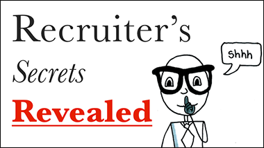 RecruitersSecrets_Cover_S