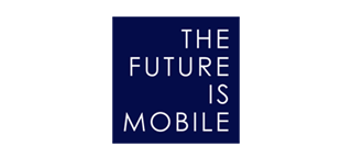 The Future is Mobile. Join the movement!